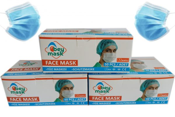 meltblown maske, beymask meltblown, beymask meltblown maske, koruyucu meltblown, gerçek meltblown maske